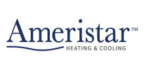 Ameristar Air Conditioning Niagara