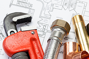 Residential & Commercial Plumbing Services Niagara